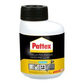 Colle PVC rigide Pattex 100 ml