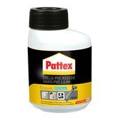 Pattex hard PVC-lijm 100 ml