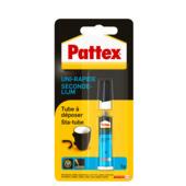 Pattex secondelijm sta-tube 3 g