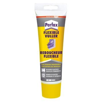 Perfax vulmiddel flexibel 300 g