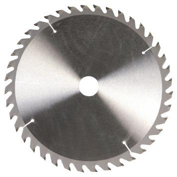 Ferm zaagblad 200x30/16 mm T24