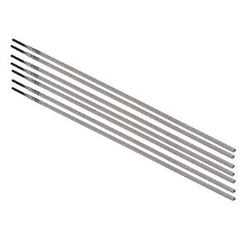 Électrodes 3,25 mm Ferm WEA1018 12 pièces