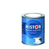 Histor Perfect Base grondverf metaal wit 750 ml