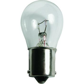 Philips premium autolamp 12498B2 P21W 12 V