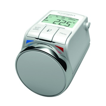 Thermostat numérique HR25B Honeywell