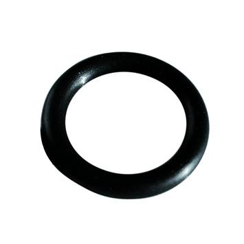 grohe 01285 joint torique pour bec 19 mm caoutchouc 1 pi ce evacuation d eau d air et des. Black Bedroom Furniture Sets. Home Design Ideas