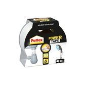 Pattex Powertape 50 mm x 10 m wit