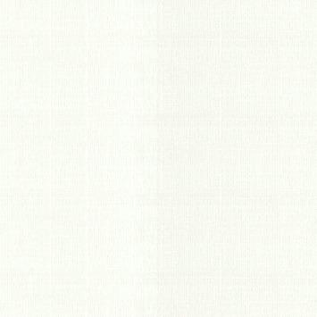 Intissé à peindre Graham & Brown easy motif blanc 18007 10x1,04m