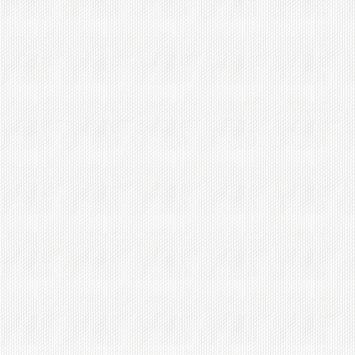 Intissé à peindre Graham & Brown easy motif blanc 16959 10x1,04m