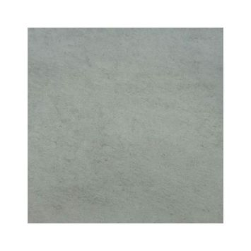 Vloertegel Smart Grijs 33x33 cm 1,42 m²