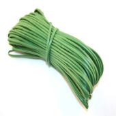 Bindbuis groen 25 meter
