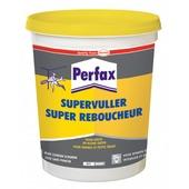 Perfax supervuller wit 700 ml