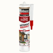 Rubson bouwkit neutral bruin 280 ml