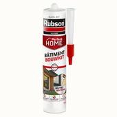 Rubson bouwkit neutral wit 280 ml