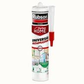 Rubson universeelkit multi-applications grijs 280 ml