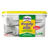 Perfax Ready & Roll behanglijm glasweefsel 10 kg