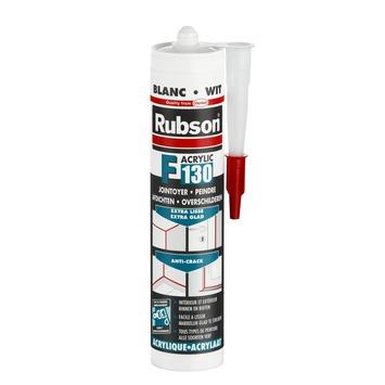 Rubson Schilderskit PRO 280 ml