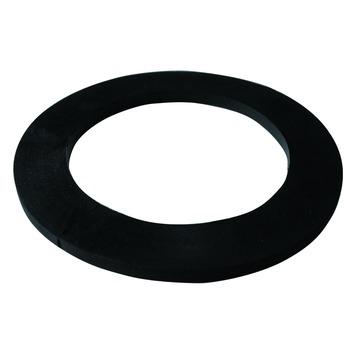 Van Marcke dichtingsring tussen jachtbak en wc-pot rubber Ø125 x Ø85 mm x 8 mm dikte