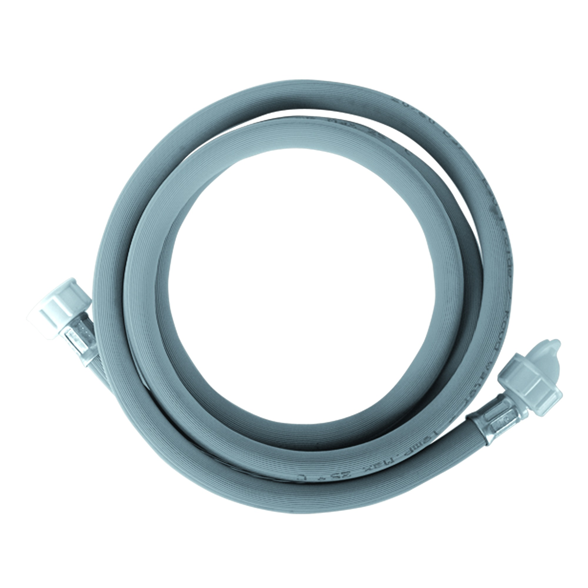 Flexible d 39 arriv e d 39 eau pour lave linge 3 4 ff 150 cm raccord - Lave linge eau chaude ...