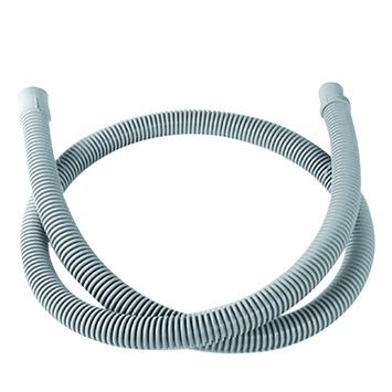 Flexible d'évacuation d'eau pour lave-linge 250 cm