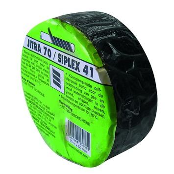 Van Marcke Jitra anti-corrosie tape 5 cm x 10 m