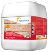 Aquaplan dak-dicht 12,5 l