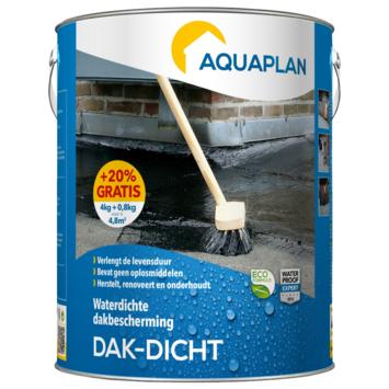 Toit-étanche Aquaplan 4,8 kg