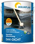 Aquaplan dak-dicht 4,8 kg