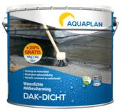 Toit-étanche Aquaplan 12 kg