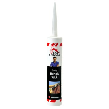 Easy shingle stick Aquaplan 310 ml