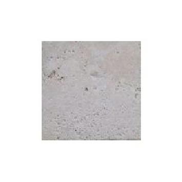 Carrelage mural mosaïque beige 10x10 cm 0,5 m² | carrelage-mural ...