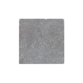Wandtegel Mozaïek Blauw 10x10cm 0,5 m²