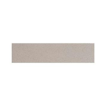 Plint Keram Line beige 7,2x30 cm 10 stuks
