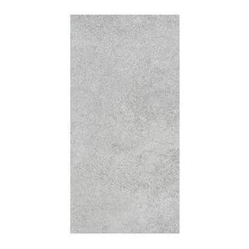 Vloertegel Premium Grijs 30x60 cm 1,26 m²