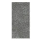 Carrelage mural/dalle de sol Premium émaillé anthracite 30x60 cm 1,26 m²