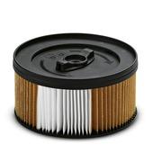 Filtre Nano Kärcher WD 4-5