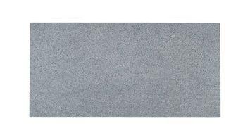 Dalle De Terrasse En Granit Xx Cm GAMMAbe - Dalle en granit pour terrasse