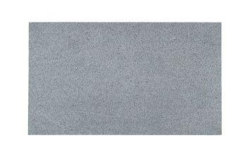 Betontegels 60x40 Gamma.Terrastegel Graniet Gebouchardeerd Grijs 60x40 Cm 4 Tegels 0 96 M2