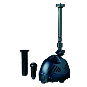Pompe de bassin 1500 L