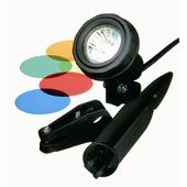 Ubbink Multibright onderwaterverlichting 20 Led kunststof zwart