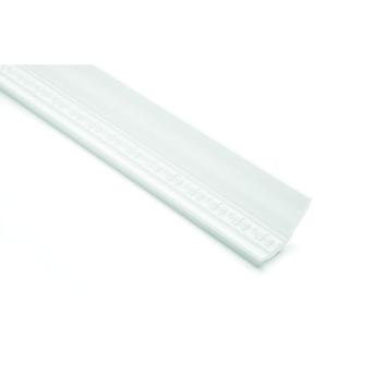 Moulure Decoflair EPS skin E11 80x100mm 1x 2m