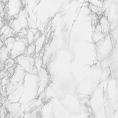 Film décoratif DC-fix marbre 346-0306 2 m x 45 cm