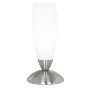 Lampe de table Slim Eglo