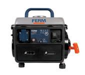 Groupe électrogène 700W  Ferm Power PMG1010