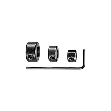 Bosch dieptestop voor gipsplaatschroeven set 6-8-10 mm