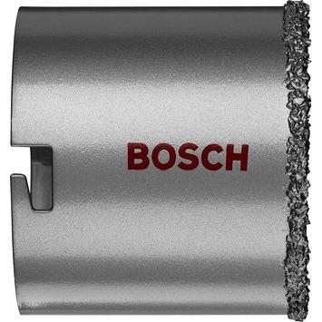 Bosch gatzaag HM 73 mm