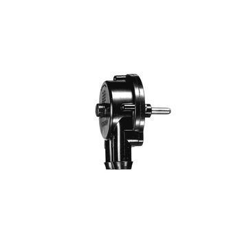 Bosch waterpomp 1500 l/uur 1/2