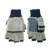 Gants Fish & Hunt Busters XL