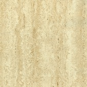 Dc-fix decoratiefolie travertin 2 m x 45 cm