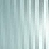 Dc-fix glasfolie stripes 2 m x 45 cm